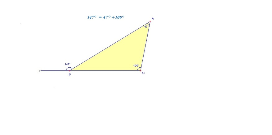 Types Of Triangles And Their Properties Easy Math Learning